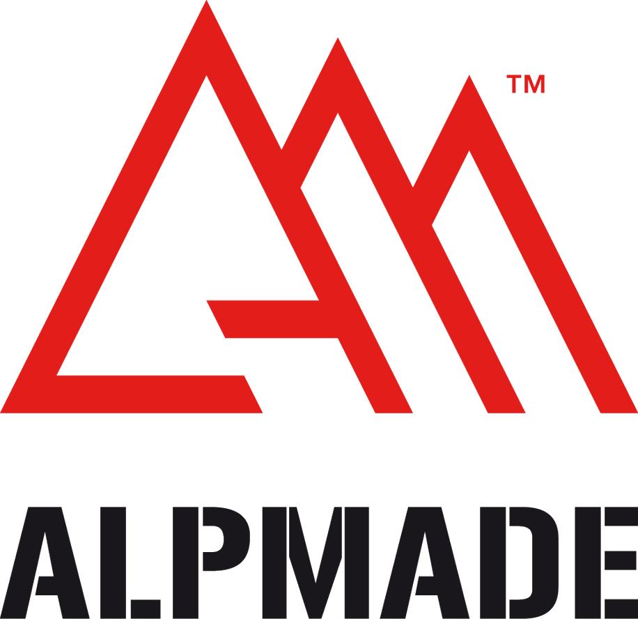 Alpmade
